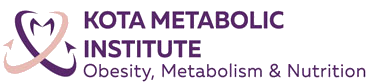 Kota Metabolic Institute Logo