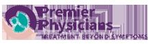 Premier Physicians Logo